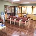 Florida Eye Clinic 28