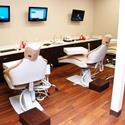Baptiste Orthodontics Interior 04