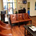 Baptiste Orthodontics Interior 08