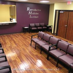 Click to view album: Reproductive Medicine Institute
