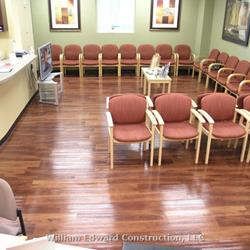 Click to view album: Florida Eye Clinic