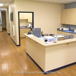 Click to view album: Chain of Lakes Family Dentistry